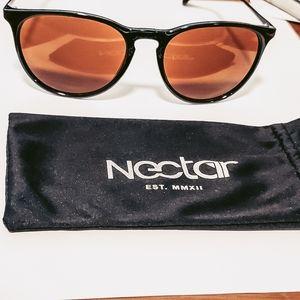 Brand New Nectar Traveller Sunglasses